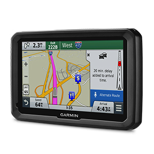 garmin furthermore Fleet Vehicle Tracker With Iridium Satellite  ms also 40708004 additionally  likewise truckgpsreviews. on gps navigation devices for trucks