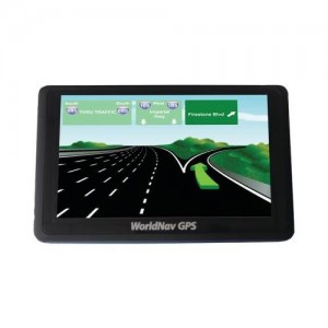 WorldNav5300