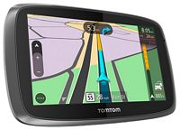 TomTom Trucker 600 Review