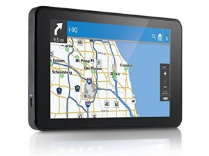 Rand Mcnally Tnd 740 Review Best Truck Gps Unbiased Reviews
