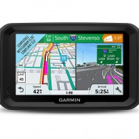 Best Gps For Truckers >> Best Truck Gps Unbiased Reviews