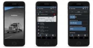 garmin-elog-app